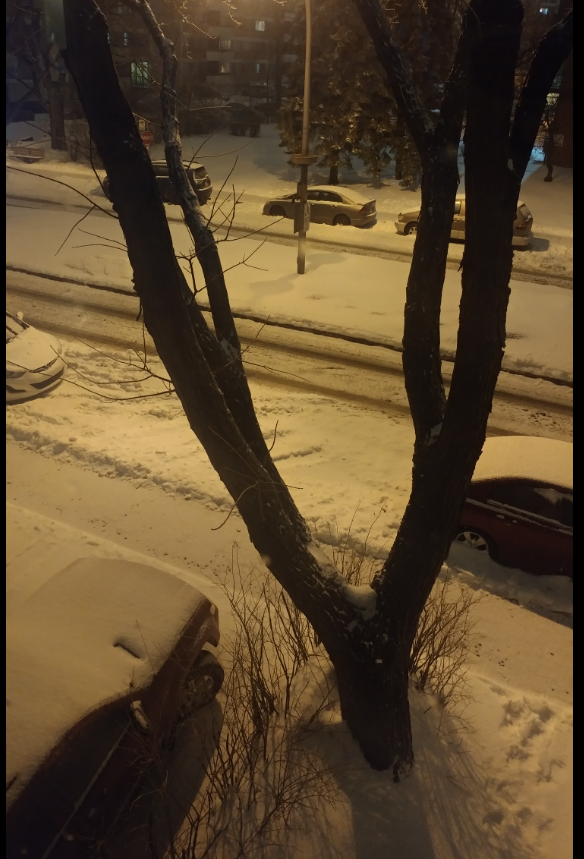 Montreal Now!.png