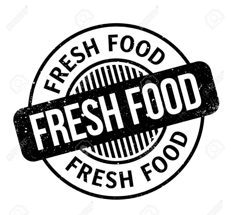 82775355-fresh-food-rubber-stamp[1].thum