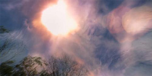 trou-ciel-e09.thumb.jpg.27fad512382946cd