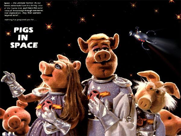 cochons-dans-espace.jpg