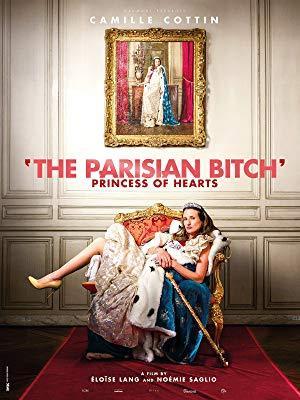 Parisian bitch.jpg