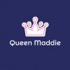 QueenMaddie