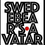 SwedeBear